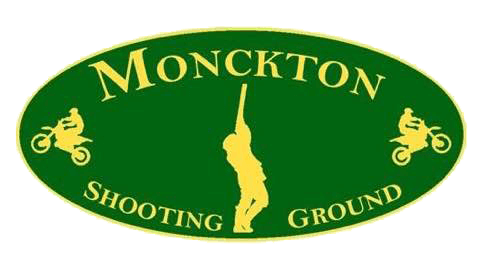 Monckton-Shooting-Ground