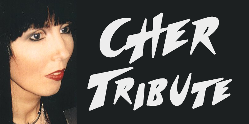 Cher-Tribute-Act-Yvonne-Haylen