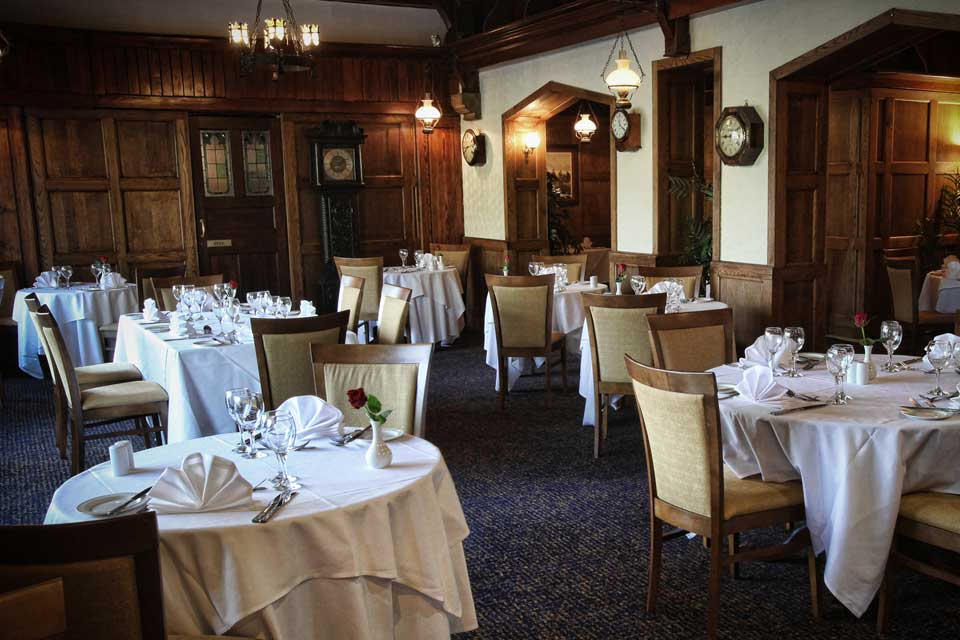 Fine-Dining-Restaurants-in-East-Yorkshire
