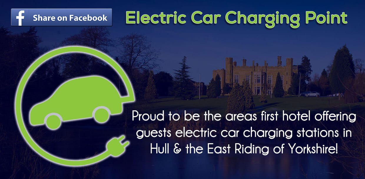 Electric-Car-Charging-Hotel-Hull-&-East-Yorkshire