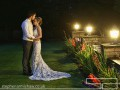 Weddings at Cave Castle Hotel4