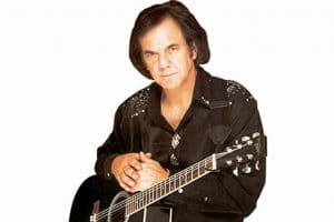 Rob-Leigh-is-Neil-Diamond-Tribute-Act-Cave-Castle